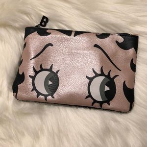 ⚡️2/$8⚡️IPSY make-up bag